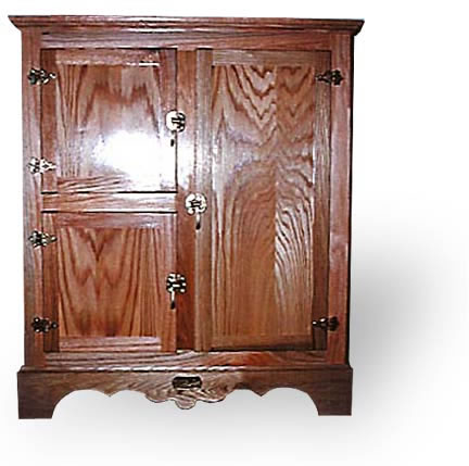 early american shaker bernies custom furniture